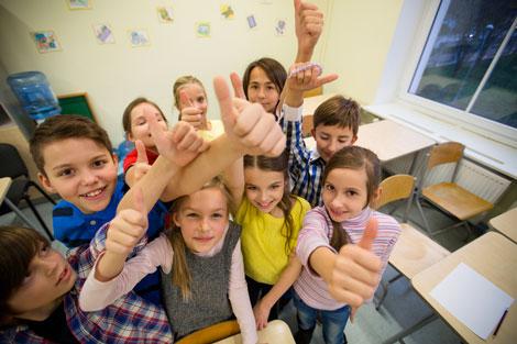 Ateliers langues anglais et néerlandais