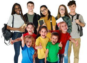 Soutien scolaire et remédiation